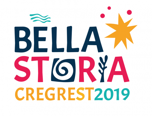 CRE 2019 – Bella Storia